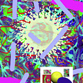 3-21-2015abcdefghijklmnopqrtuvwxy by Walter Paul Bebirian