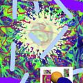 3-21-2015abcdefghijklmnopqrtuvwxyza by Walter Paul Bebirian