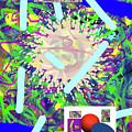 3-21-2015abcdefghijklmnopqrtuvwxyzabcd by Walter Paul Bebirian