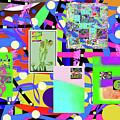 3-3-2016abcdefghijklmnopqrtu by Walter Paul Bebirian