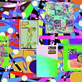 3-3-2016abcdefghijklmnopqrtuv by Walter Paul Bebirian