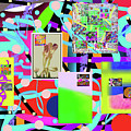 3-3-2016abcdefghijklmnopqrtuvwxyz by Walter Paul Bebirian