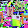 3-3-2016abcdefghijklmnopqrtuvwxyzabcd by Walter Paul Bebirian