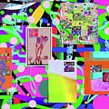 3-3-2016abcdefghijklmnopqrtuvwxyzabcde by Walter Paul Bebirian