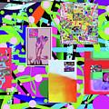 3-3-2016abcdefghijklmnopqrtuvwxyzabcdefgh by Walter Paul Bebirian