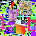 3-3-2016abcdefghijklmnopqrtuvwxyzabcdefghi by Walter Paul Bebirian