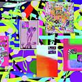 3-3-2016abcdefghijklmnopqrtuvwxyzabcdefghij by Walter Paul Bebirian