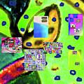 3-3-2016babcdefghijklmnopqrt by Walter Paul Bebirian