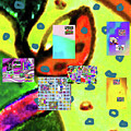 3-3-2016babcdefghijklmnopqrtuvw by Walter Paul Bebirian