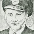 Adalbert Schnee by Dennis Larson