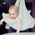Baby by Bert Mailer