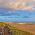 3- Juno Beach by Joseph Keane