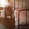 Bedroom by Joana Kruse