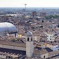 Brescia by Andre Goncalves