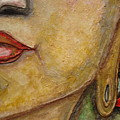 Budha by Times Art