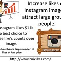 Buy Instagram Likes $1 by Alex Son