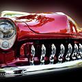 Classic Car by Surjanto Suradji