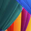 Colors by Stewart Helberg