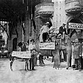 Coney Island: Luna Park by Granger