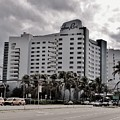 Eden Roc Hotel by Rene Triay Photography