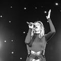 Ellie Goulding by Jenny Potter