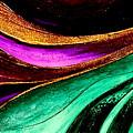 Energy by Kumiko Mayer