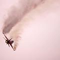 F16 by Angel Ciesniarska