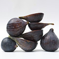 Figs by Bernard Jaubert