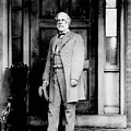 General Robert E Lee by War Is Hell Store