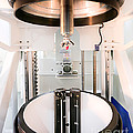 Hfir, Imagine Diffractometer by Science Source