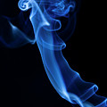 Holy Smoke by Tommaso Lizzul