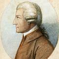 John Howard, C1726-1790 by Granger