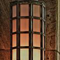Lamp by Robert Ullmann