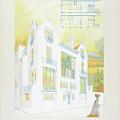 Modern Design by Joseph Gradl