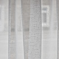 Net Curtain by Tom Gowanlock