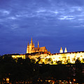 Prague by LS Photography