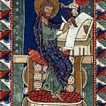 Saint Matthew by Granger