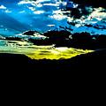 Sedona by Mark Jackson