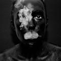 Smoke by Emily Kemp