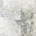 Stone Tiles by Tom Gowanlock