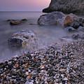 Stones by Guido Montanes Castillo
