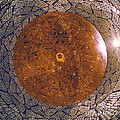 Sudbury Neutrino Observatory Sno by Science Source