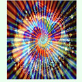 Supernova Of Love by Mitchell Watrous