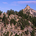 The Needles Lookout by Soli Deo Gloria Wilderness And Wildlife Photography