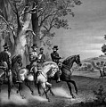 The Surrender Of General Lee by War Is Hell Store