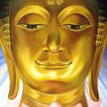 Virtue by Chonkhet Phanwichien