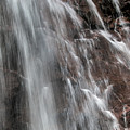 Waterfall by Borje Olsson