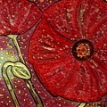 Poppy by Melinda Sullivan Image and Design