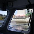The New Tacoma Narrows Bridge by Alan Espasandin