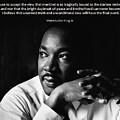 39- Martin Luther King Jr. by Joseph Keane